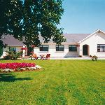  COIS LI  B&amp; B  TRALEE