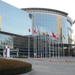 Photo of Coex Mall