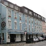 Photo of Bantry Bay Hotel