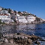 Φωτογραφία: Bantry Bay International Vacation Resort