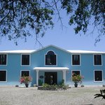 Photo of Tamarind Great House Oracabessa