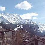 Photo of Club Med Wengen