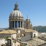 Ragusa Ibla