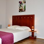 Photo of Zenitude Hotel Residence La Divonne Divonne-les-Bains