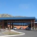 Clearwater River Casino Foto