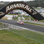 Mount Panorama Motor Racing Circuit