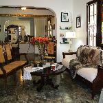 Casa Castellana Bed & Breakfast Inn resmi