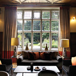 Jesmond Dene House