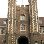 Queens' College