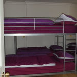 Hostel 4 Star @ Piccadilly Guest House