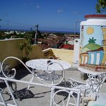 Photo of Hostal Las Guasimas Sancti Spiritus