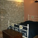 Bed & Breakfast Il Minotauro
