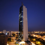 Torre De Cali Hotel