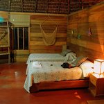 Huasquila Amazon Lodgeの写真