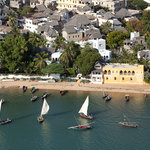 Kijani Hotel Lamu