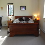 ‪Chestnuts Boutique B&B‬