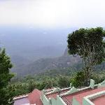 Yercaud - Rock Perch, A Sterling Holidays Resort照片