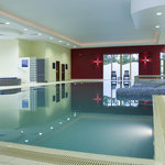 Springhill Court Conference, Leisure &amp; Spa Hotel