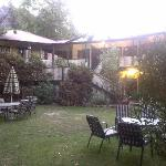 Photo de Mountain Grand Guest House
