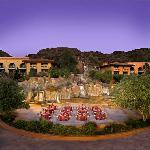 Pointe Hilton Tapatio Cliffs Resort照片