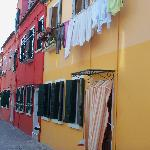  ile de burano