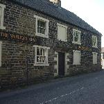 Wortley Arms