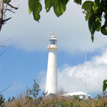 Gibb's Hill Lighthouse