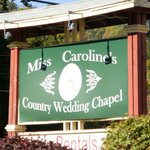 Miss Caroline'S Country Cabins