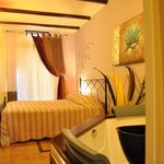 B&B Etna Taormina
