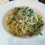 Photo de Mannino's Italian Bistro (Thoroughgood)