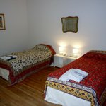 Carranza Guesthouse
