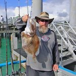 Arline Fishing Charters