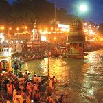  Har Ki Pauri