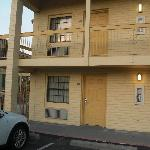 Photo de Quality Inn Euless