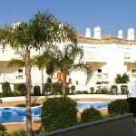 Φωτογραφία: Fonte Verde Algarve Holiday Homes