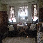 Photo de Emilia's Retreat Bed and Breakfast