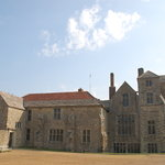 Carisbrooke Castle