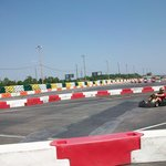 Orlando Kart Center