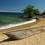 Mbuna Bay Lodge - Lake Malawi
