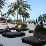 Bilde fra Hyatt Beach House Resort