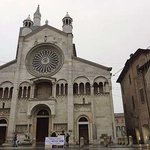 Duomo di Modena