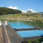  Piscina del Hotel