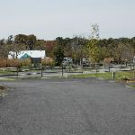 Bilde fra Castaways RV Resort & Campground