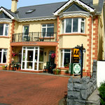 Achill Lodge Bed &amp; Breakfast