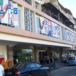 Foto 360 Xpress Citycenter Kuching