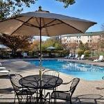 Foto de Holiday Inn Winston - Salem - University Parkway