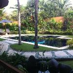 Foto The Villas Bali Hotel & Spa