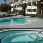 Foto di Country Inn & Suites By Carlson, Ventura