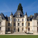 Best Western Country Club Hotel Le Mans