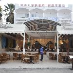 Photo de Kalypso Hotel Elounda